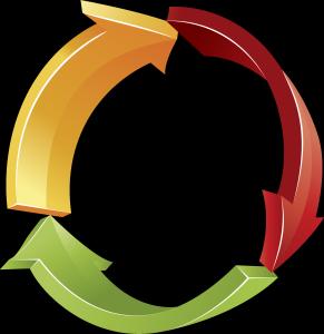3D-Circular-Arrows-2400px