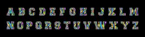 Psychedelic-Alphabet-2400px