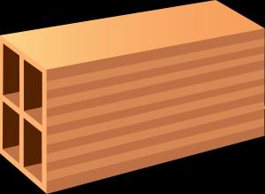 brick1-2400px (1)