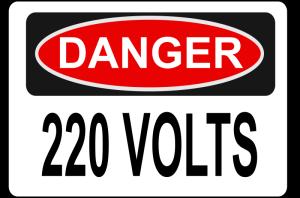 Rfc1394-Danger-220-Volts-800px