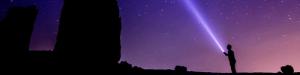 24_night_sky