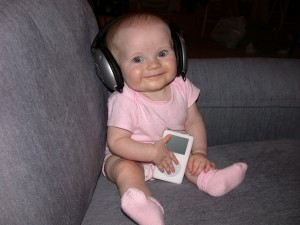 baby_claire_ipod_16391_h