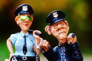 cop-1016216_960_720