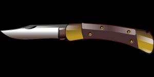 jackknife-29321_960_720