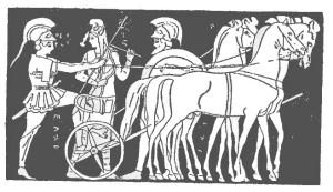 els-grecs