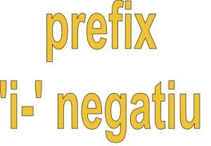 prefix-i-negatiu